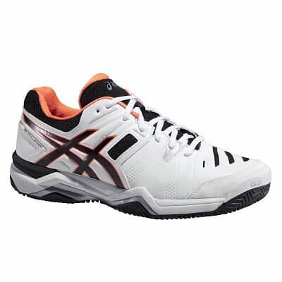 Pánské tenisové boty Asics Gel Challenger 10 Clay