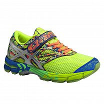 Asics Gel Noosa Tri 10 PS