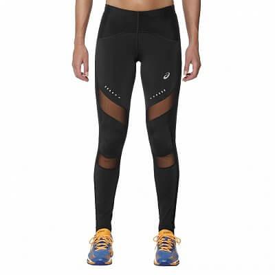Dámské běžecké kalhoty Asics Leg Balance Tight