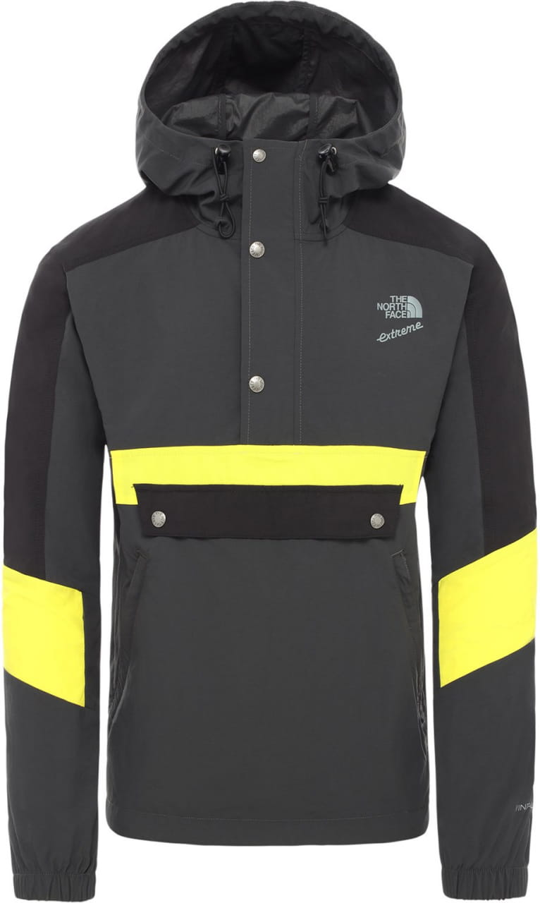 Jacken The North Face Men's 92 Extreme Wind Jacket