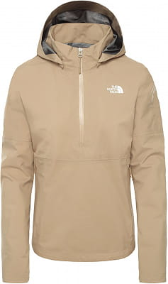 Dámský anorak The North Face Women's Arque Futurelight Anorak
