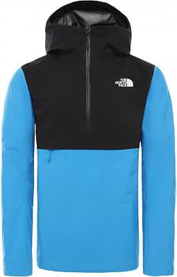 Pánská bunda The North Face Men's Arque Futurelight Jacket