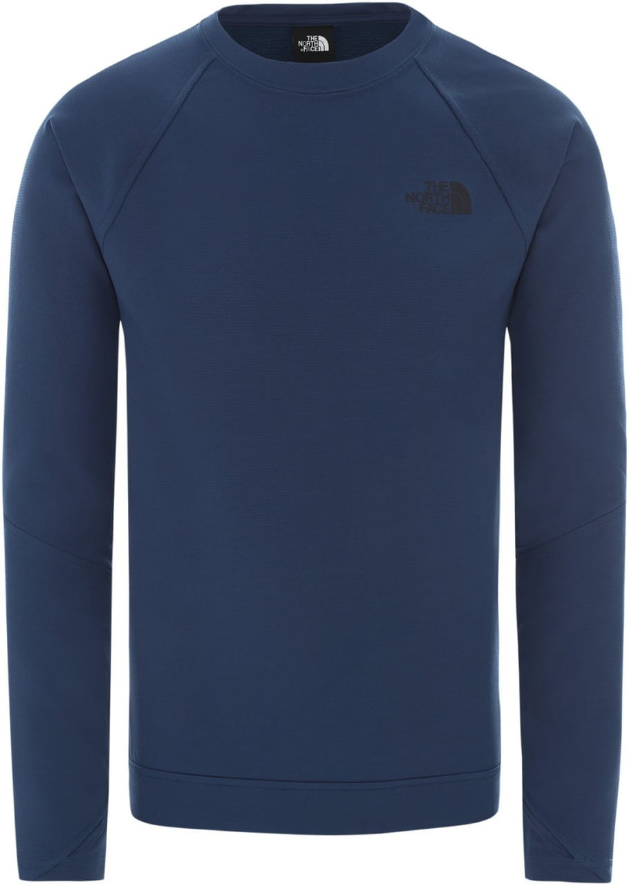 Pánská mikina The North Face Men's Tekno Ridge Pullover