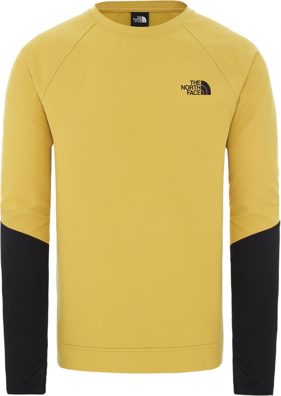 Sweatshirts The North Face Men's Tekno Ridge Pullover