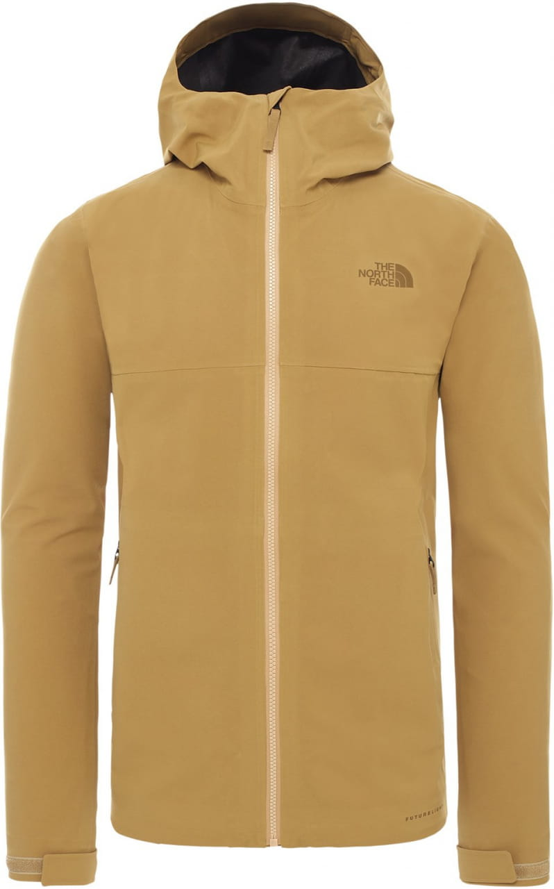 Jacken The North Face Men's Apex Flex Futurelight Jacket