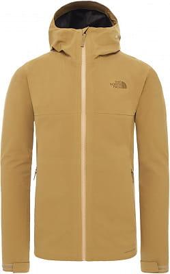 Pánská bunda The North Face Men's Apex Flex Futurelight Jacket