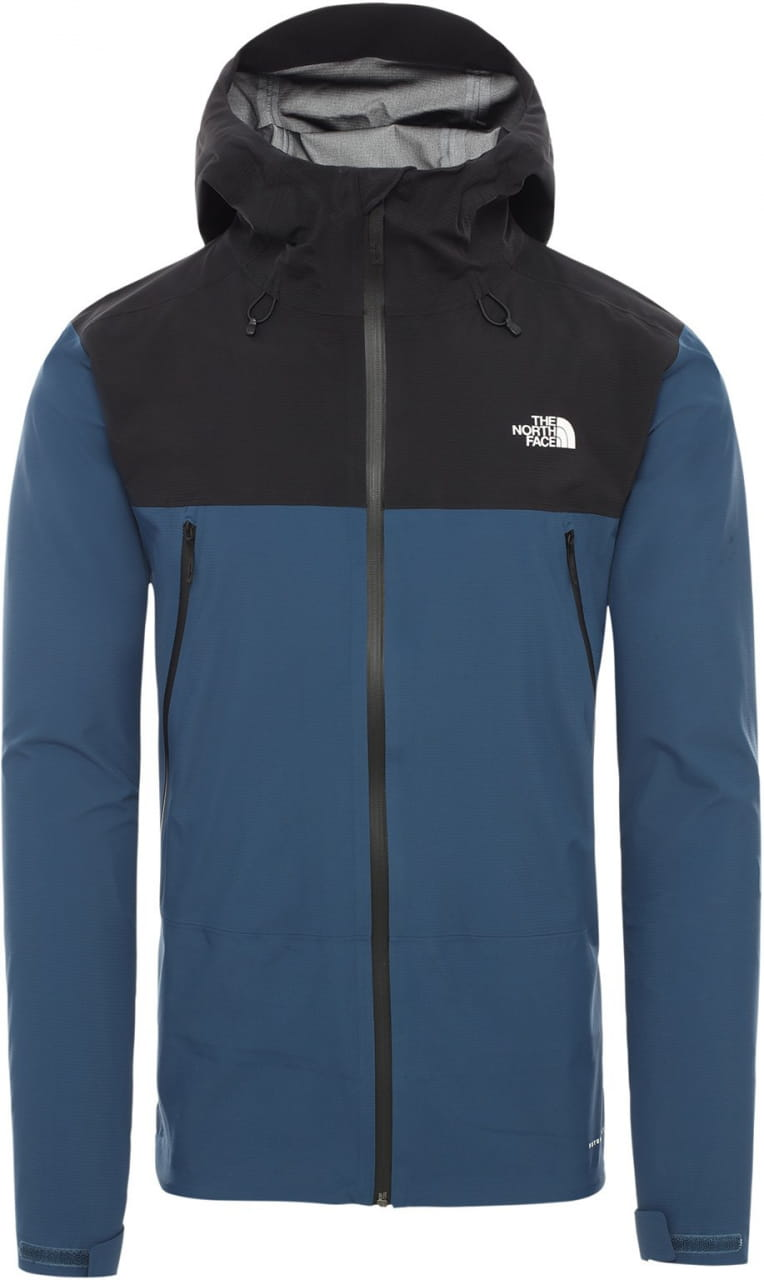 Pánská bunda The North Face Men's Tente Futurelight Jacket