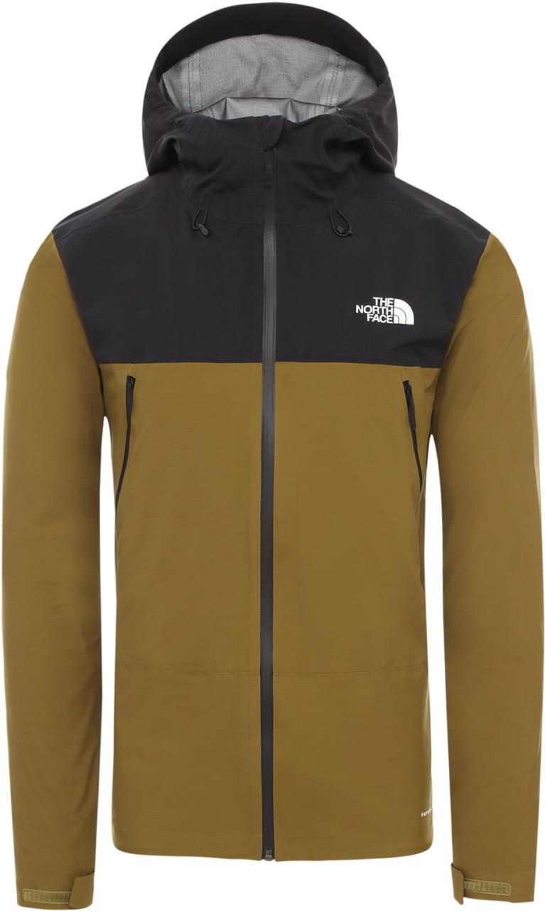Pánská bunda The North Face Men's Tente Futurelight Jacket