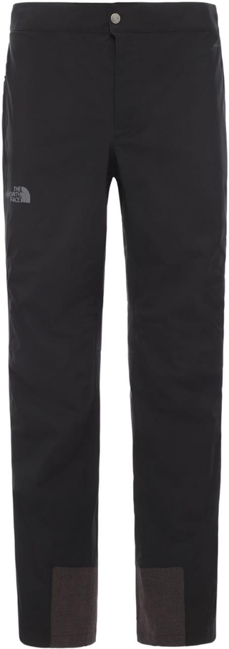 Hosen The North Face Men's Dryzzle Futurelight Trousers