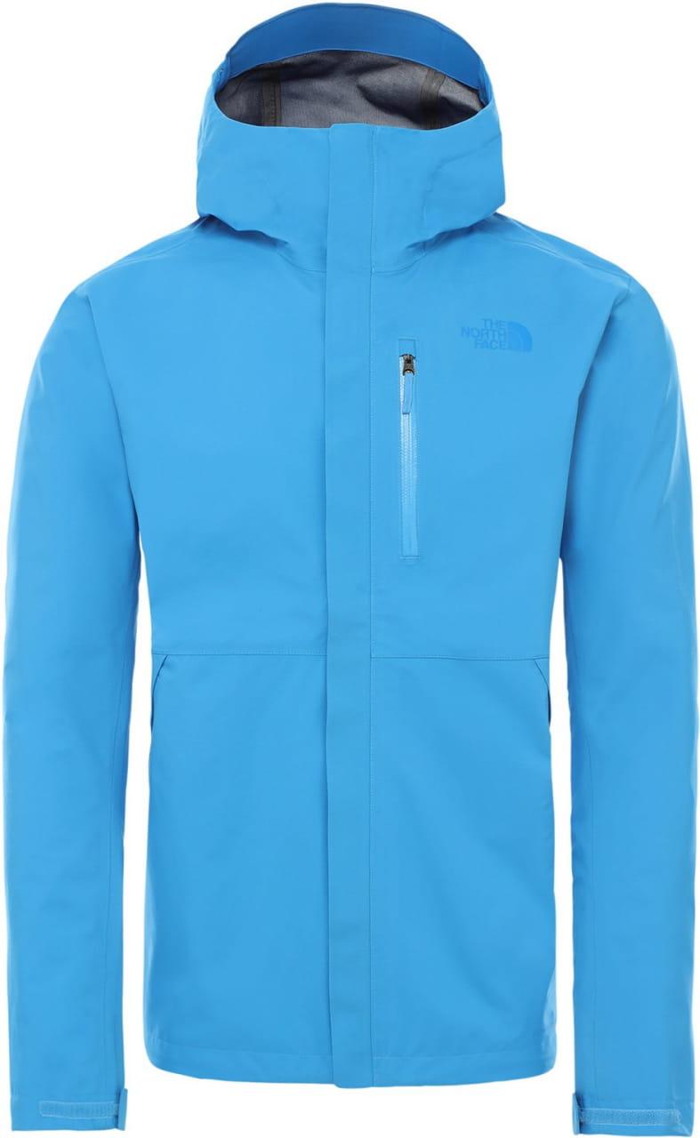 Pánská bunda The North Face Men's Dryzzle Futurelight Jacket