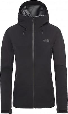 Dámská bunda The North Face Women's Tente Futurelight Jacket