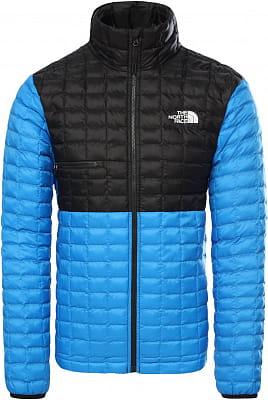 Pánská bunda The North Face Men's Thermoball Eco Light Jacket