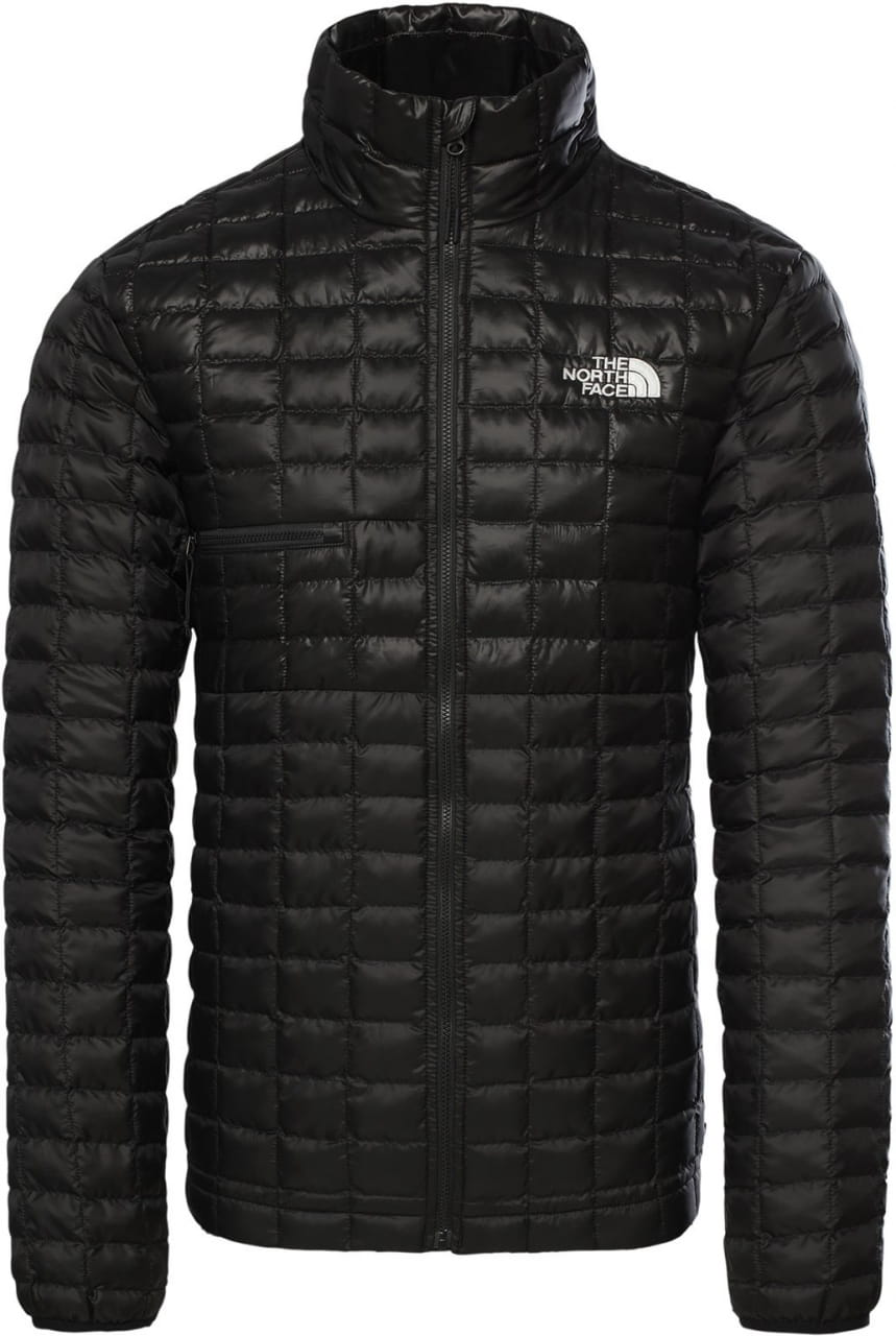 Jacken The North Face Men's Thermoball Eco Light Jacket