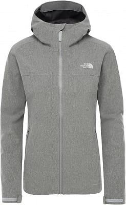 Dámská bunda The North Face Women's Apex Flex Futurelight Jacket