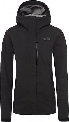 Dámská bunda The North Face Women's Dryzzle Futurelight Jacket