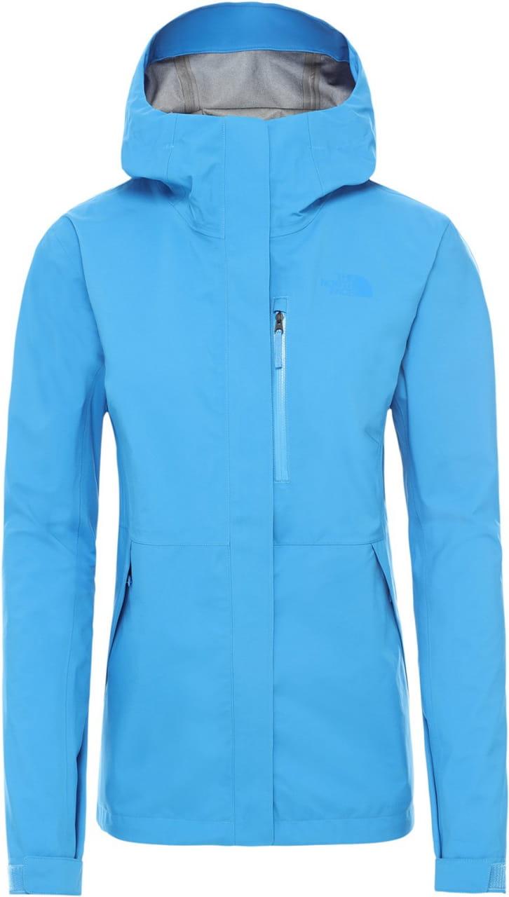 Jacken The North Face Women's Dryzzle Futurelight Jacket