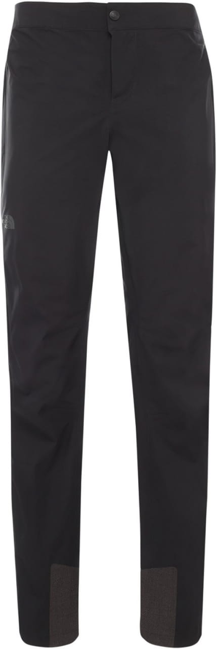Dámské kalhoty The North Face Women's Dryzzle Futurelight Trousers