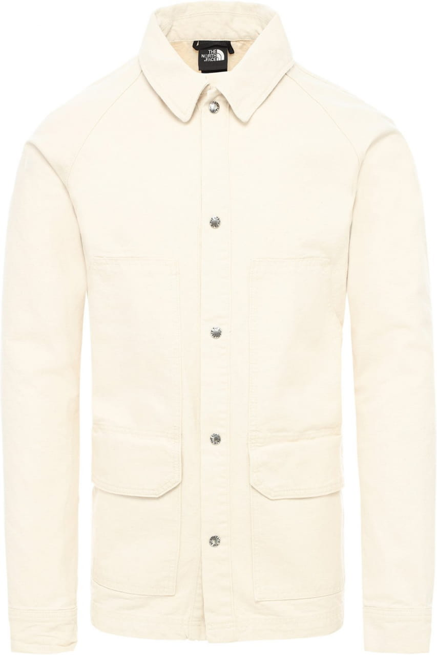Pánská bunda The North Face Men's Outerlands Jacket