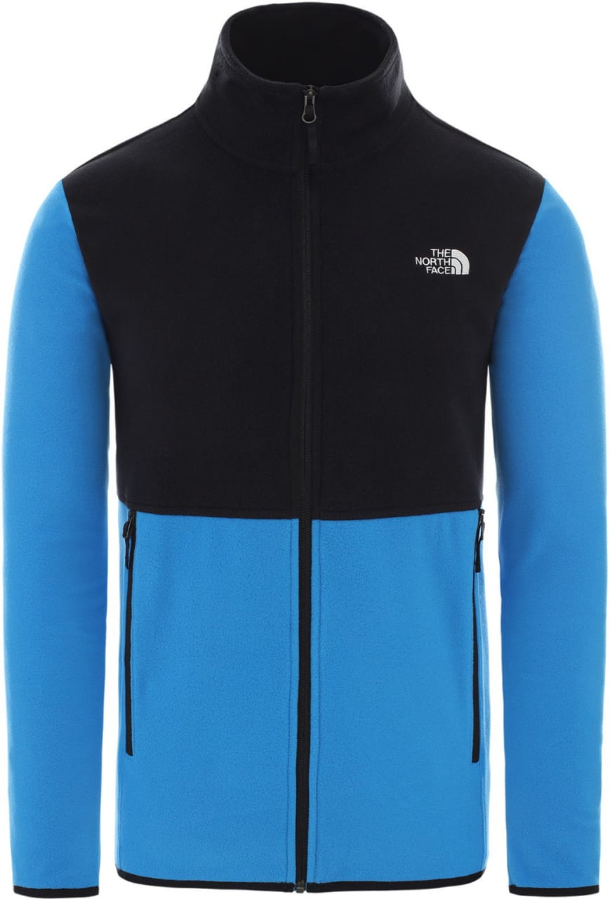 Sweatshirts The North Face Men's Tka Glacier Fleece Jacket