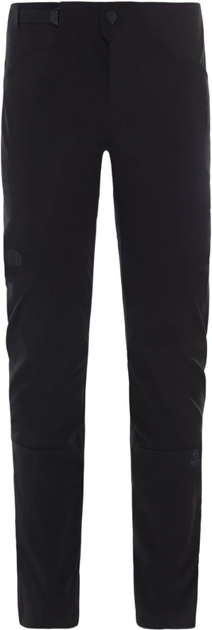 Dámské kalhoty The North Face Women's Summit Series L1 Vrt Climbtrousers