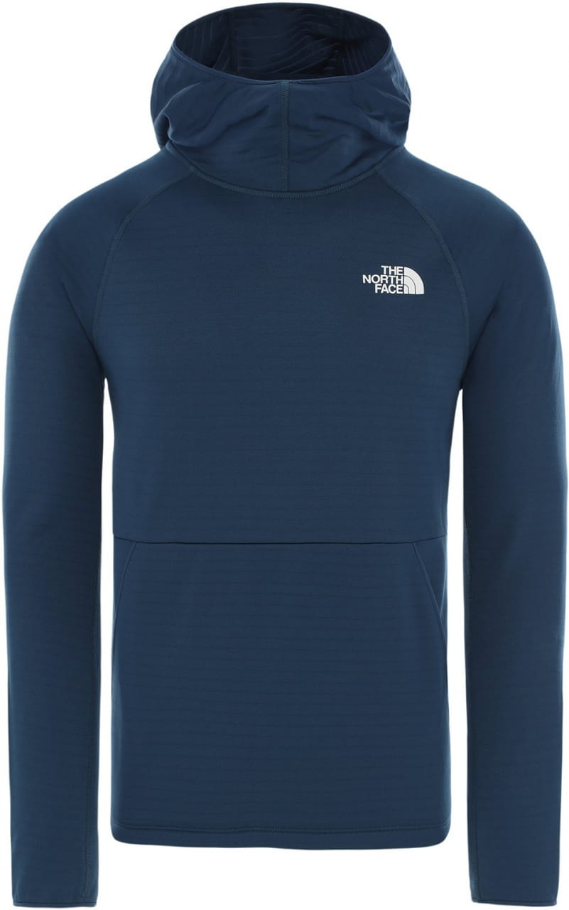 Sweatshirts The North Face Men's Echo Rock Hoodie