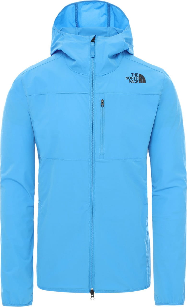 Jacken The North Face Men's North Dome II Wind Jacket