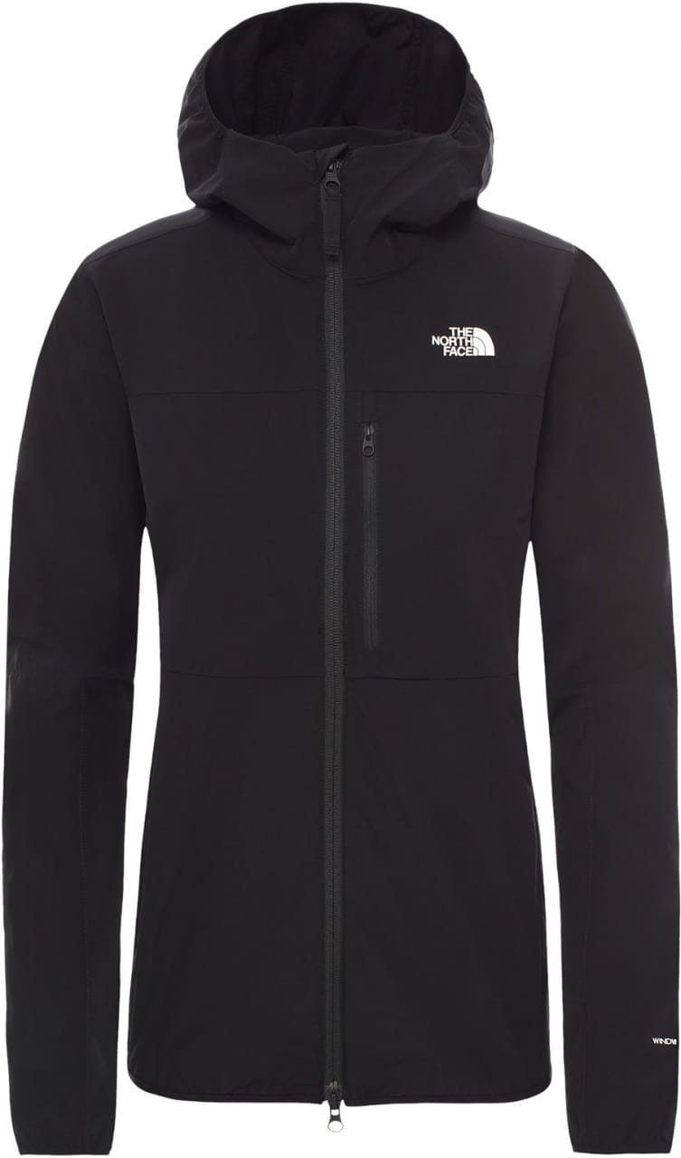 Jacken The North Face Women's North Dome Jacket