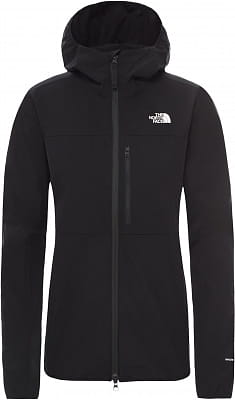 Dámská bunda The North Face Women's North Dome Jacket