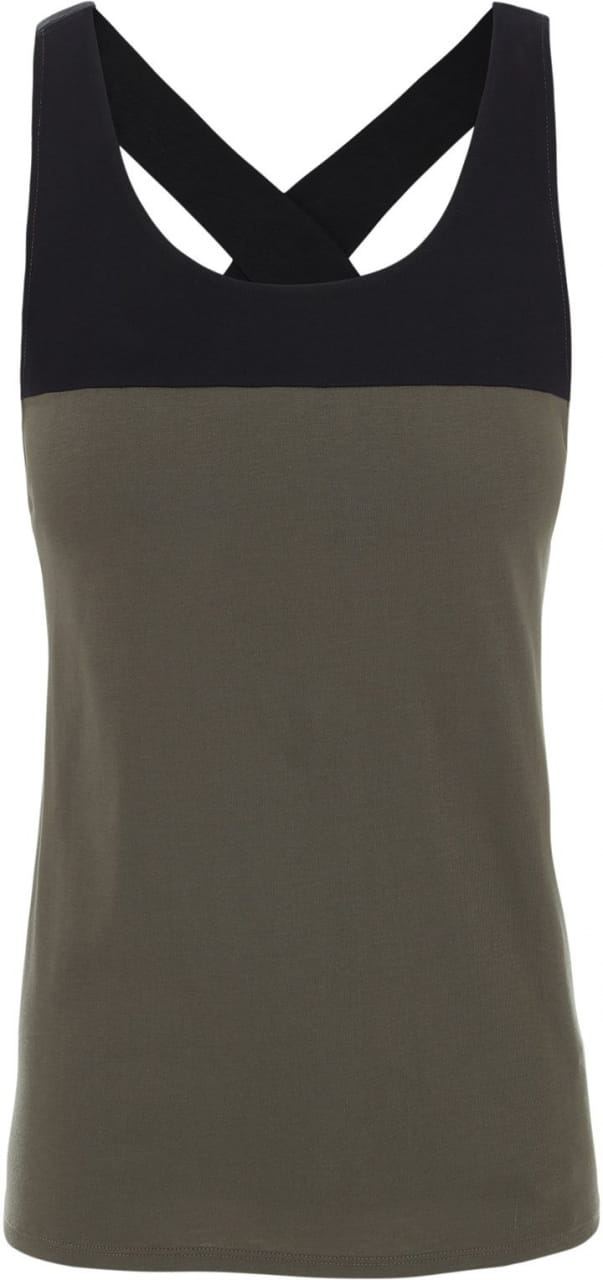 Tops The North Face Women's North Dome Tank Top
