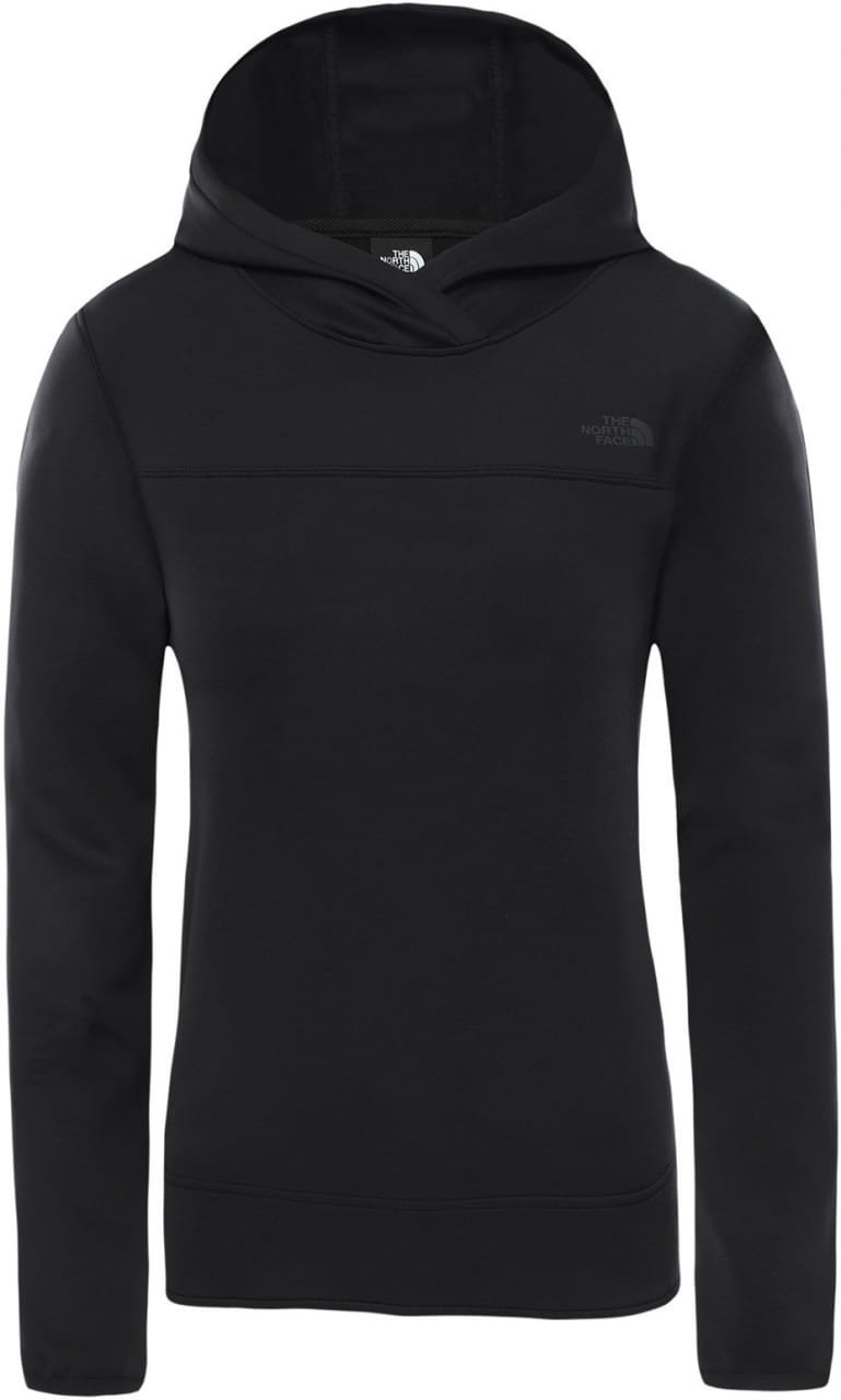 Dámská mikina The North Face Women's Active Trail Spacer Pullover Hoodie