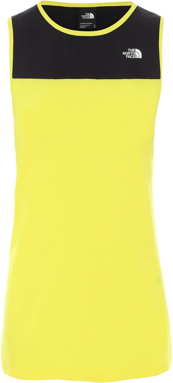 Tops The North Face Women's Active Trail Tank Top