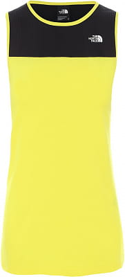 Dámské tílko The North Face Women's Active Trail Tank Top