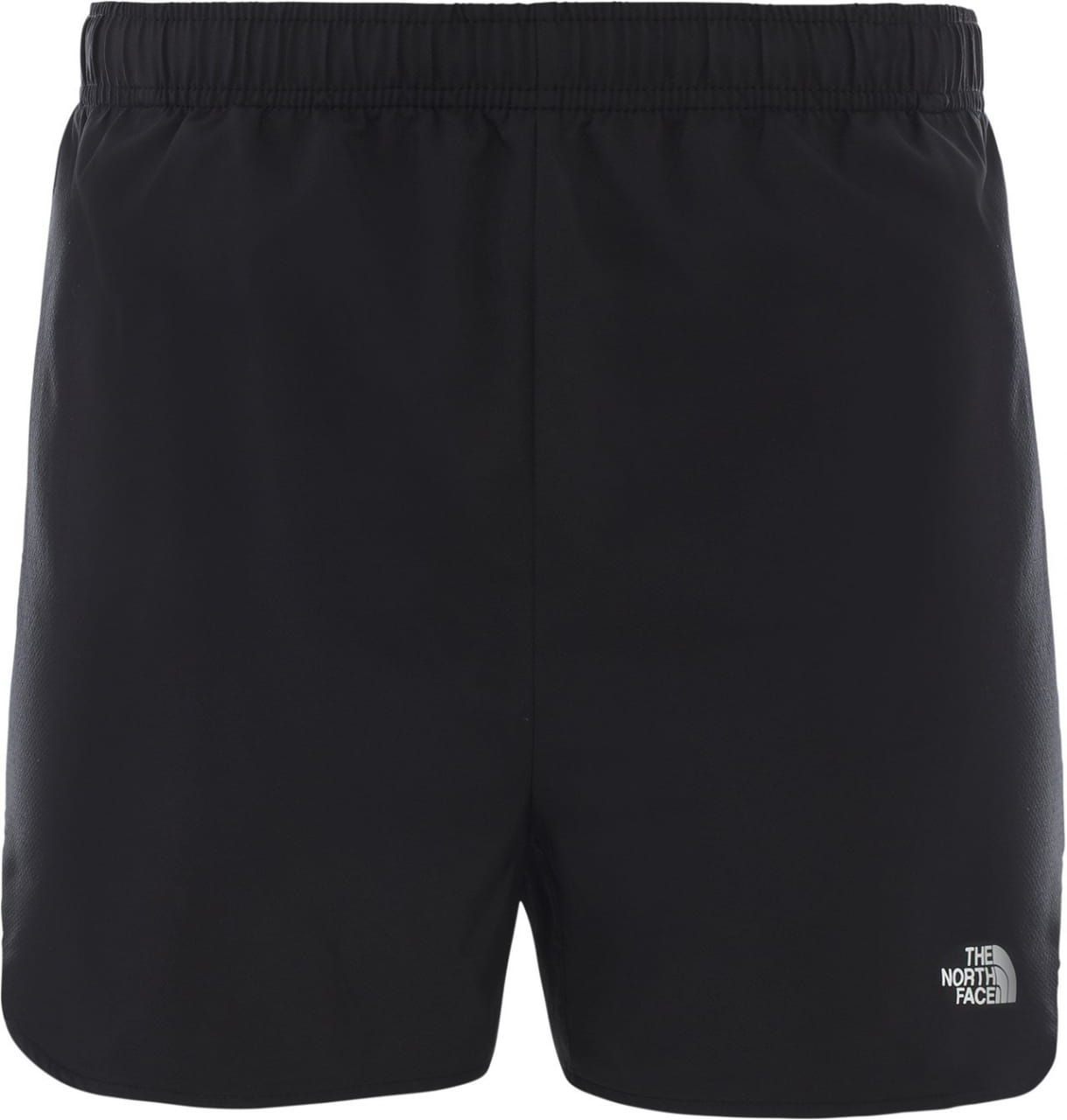 Dámské kraťasy The North Face Women's Active Trail Running Shorts