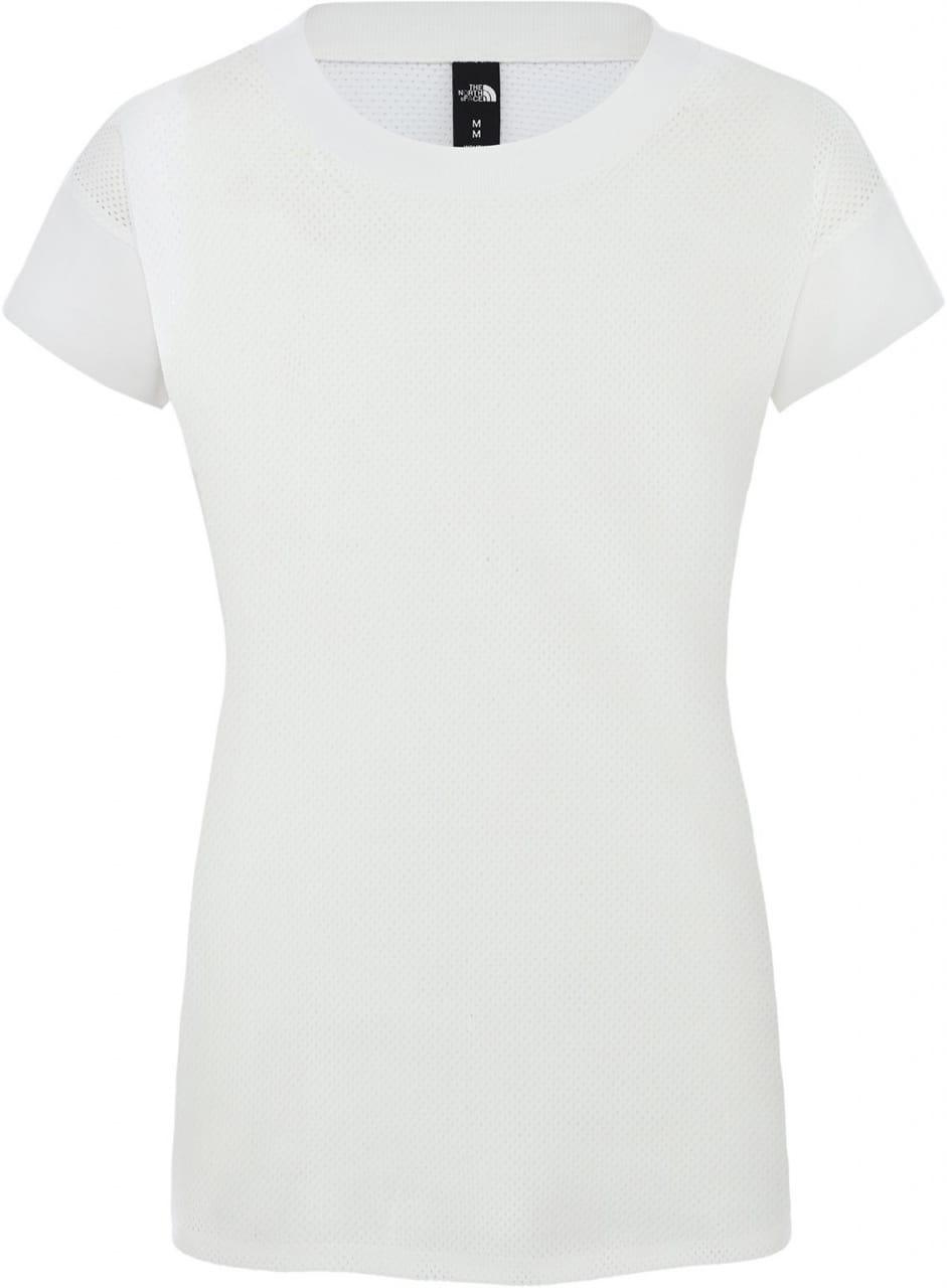 Dámské síťované tričko The North Face Women's Active Trail Mesh T-Shirt