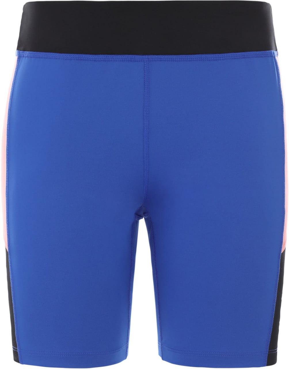 Dámské kraťasy The North Face Women's '92 Extreme Knit Shorts