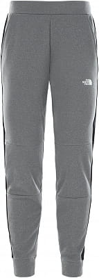 Dámské kalhoty The North Face Women's Train N Logo Joggers