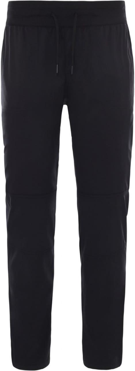 Hosen The North Face Women's Aphrodite Trousers