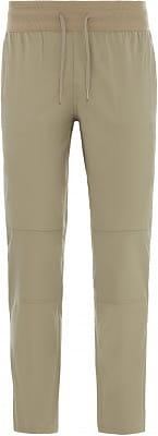 Dámské kalhoty The North Face Women's Aphrodite Trousers