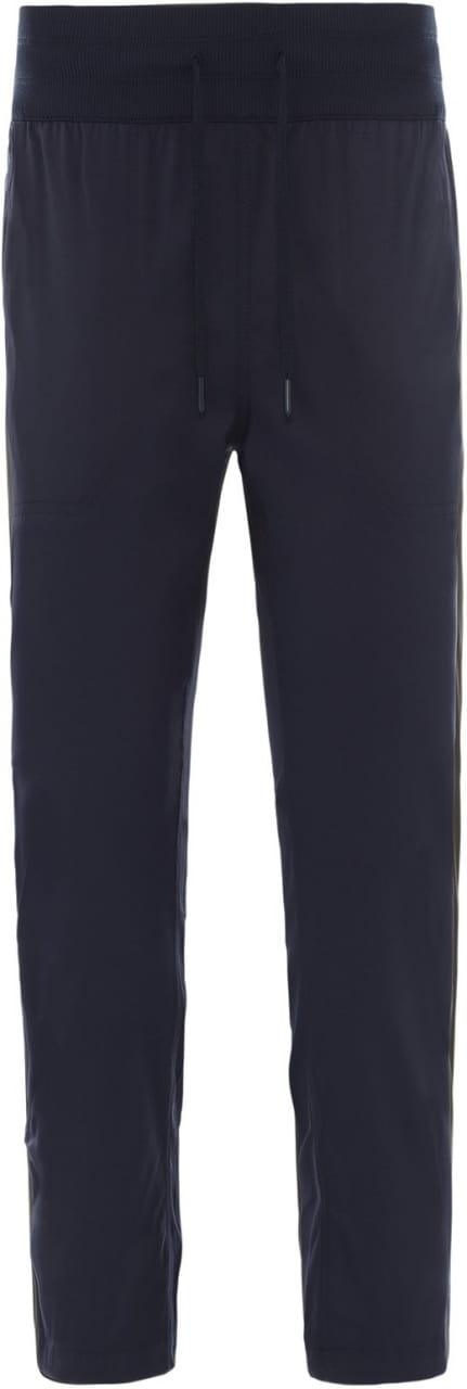 Hosen The North Face Women's Aphrodite Capri Trousers
