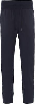 Dámské kalhoty The North Face Women's Aphrodite Capri Trousers