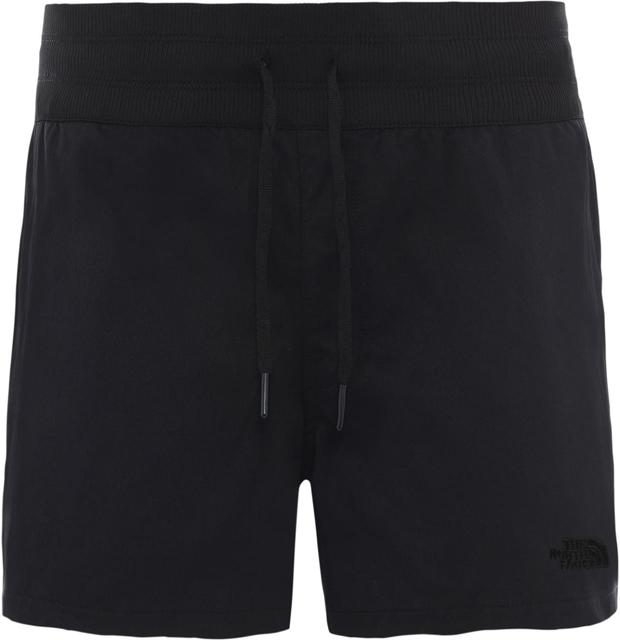 Shorts The North Face Women's Aphrodite Shorts