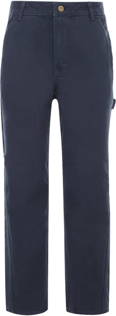 Dámské kalhoty The North Face Women's Berkeley Trousers