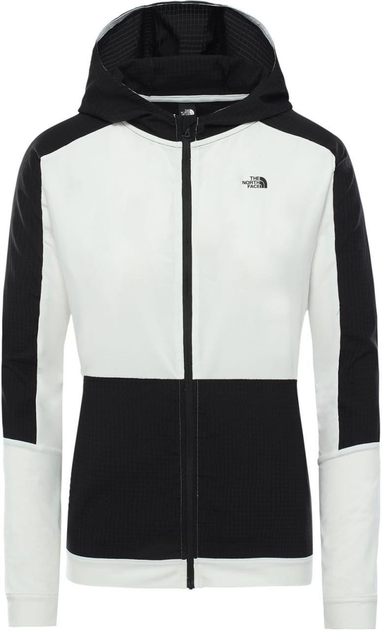 Dámská bunda The North Face Women's Active Trail Full Zip Jacket