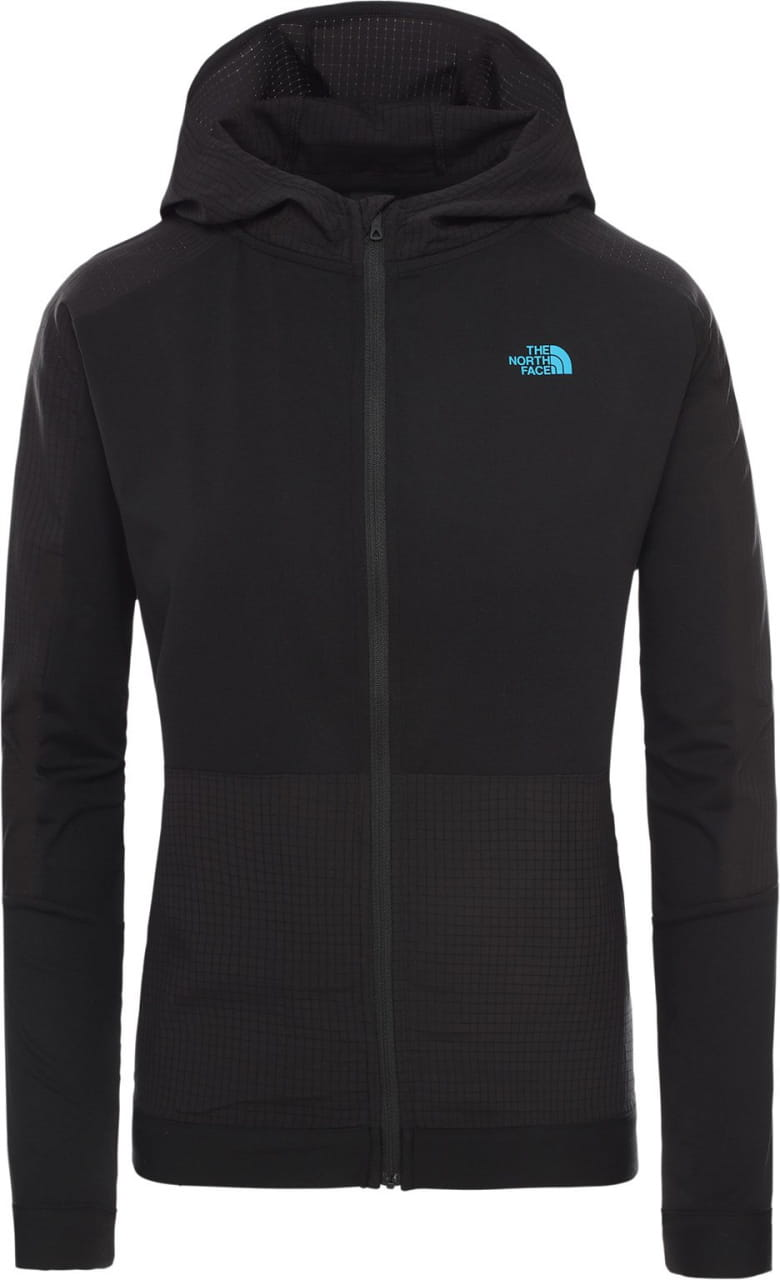 Jacken The North Face Women's Active Trail Full Zip Jacket