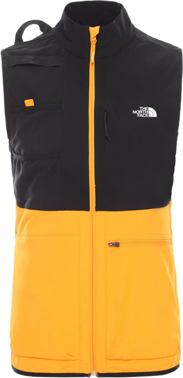 Pánská vesta The North Face Men's Varuna Vest