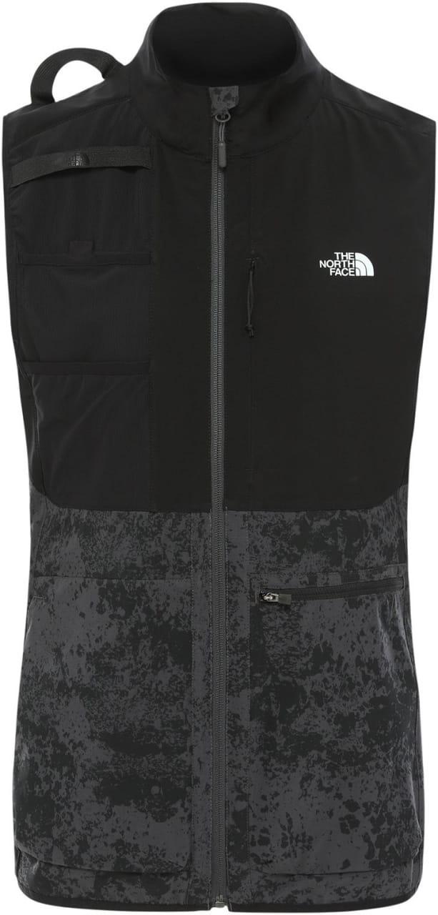 Pánská vesta The North Face Men's Varuna Vest