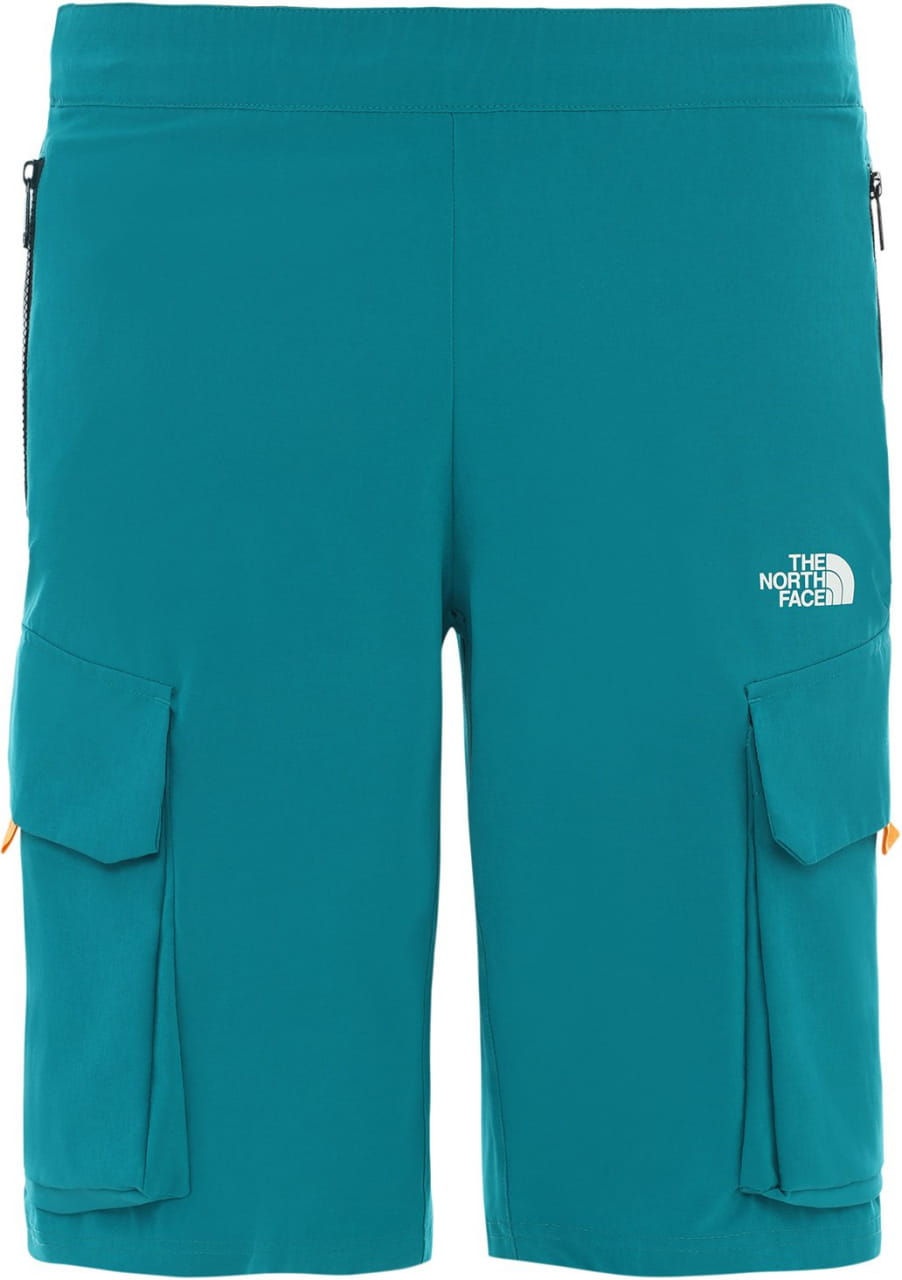 Shorts The North Face Men's Varuna Cargo Shorts