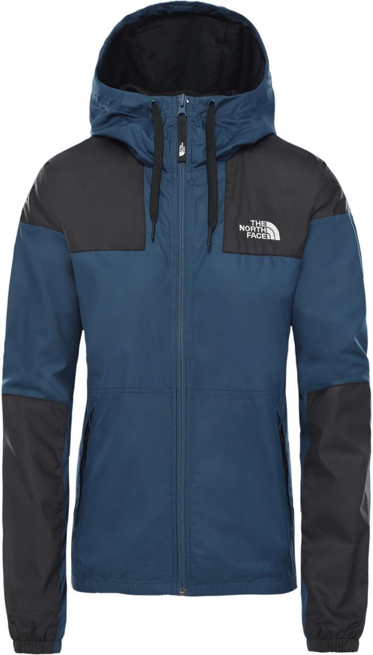 Dámská bunda The North Face Women's Sheru Jacket