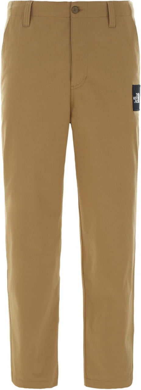 Pánské kalhoty The North Face Men's Side Slack Trousers