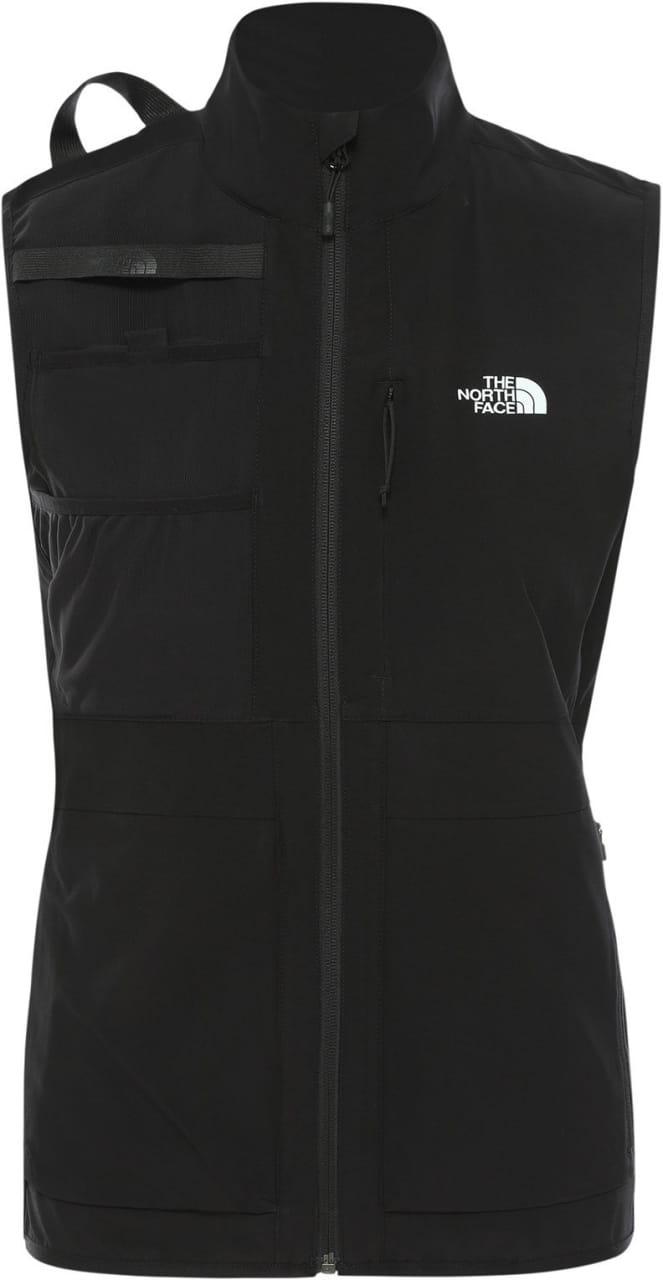 Westen The North Face Women's Lightning Tech Vest